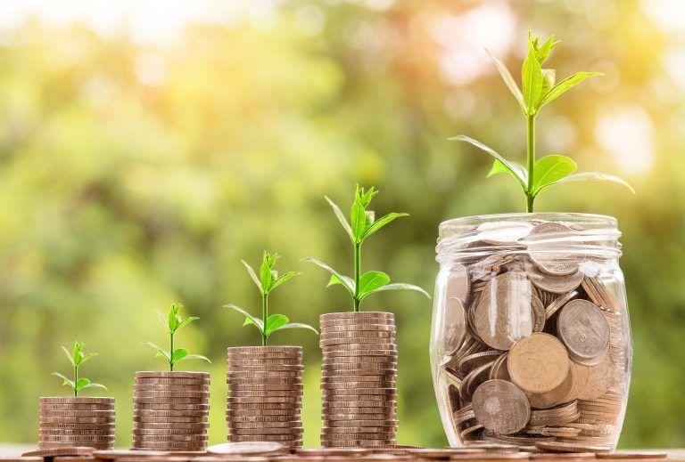 dinero y abundancia