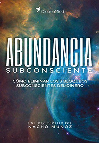 abundancia subconsciente