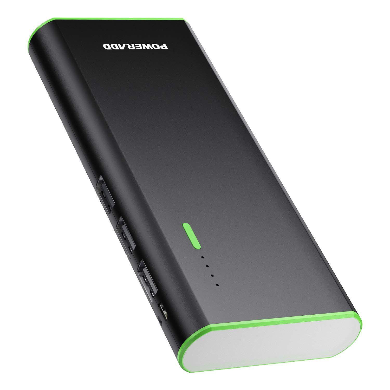 bateria externa viajes
