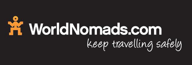 world nomads seguros para viajeros