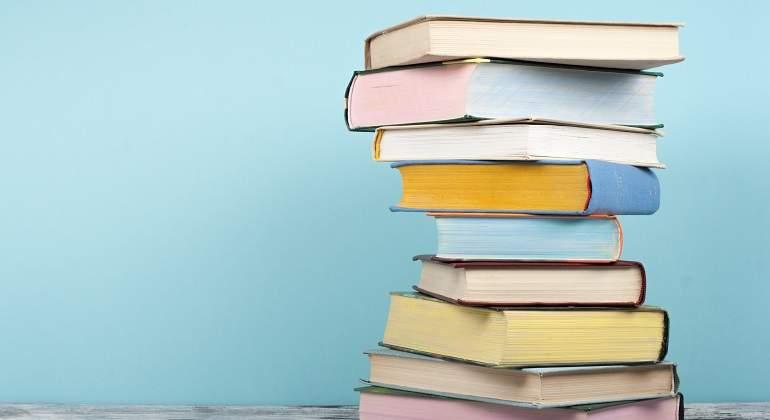 libros sobre desarrollo personal