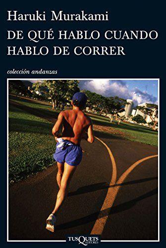 libro meditacion y correr