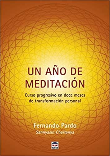 un año de meditacion