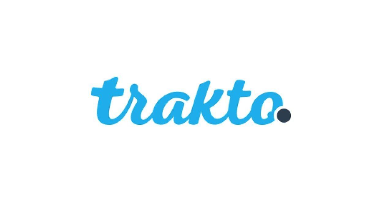 trakto