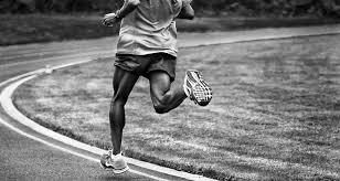 entrenar para correr