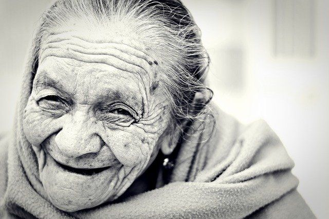 reir para vivir 100 años