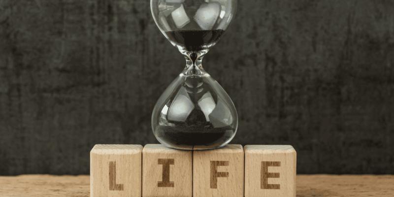 25 cosas de la vida para aprender
