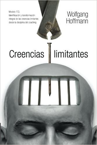 creencias limitantes libro